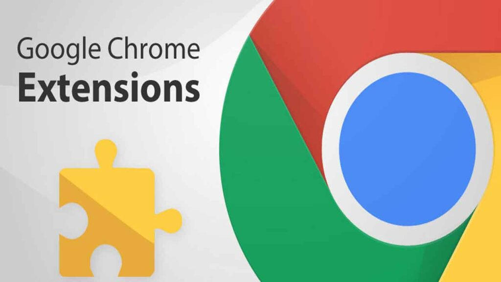 TOP 10 GOOGLE CHROME EXTENSIONS BY GOOGLE FOR 2020 WEBSITES