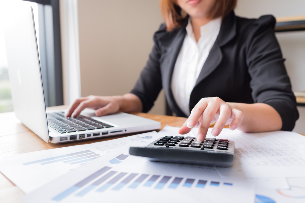 How to Choose the Accountant that suit you Best?