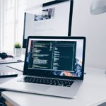Why JavaScript is Important to a Web Development Company