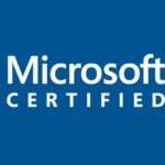 How Microsoft Certification Can Help You