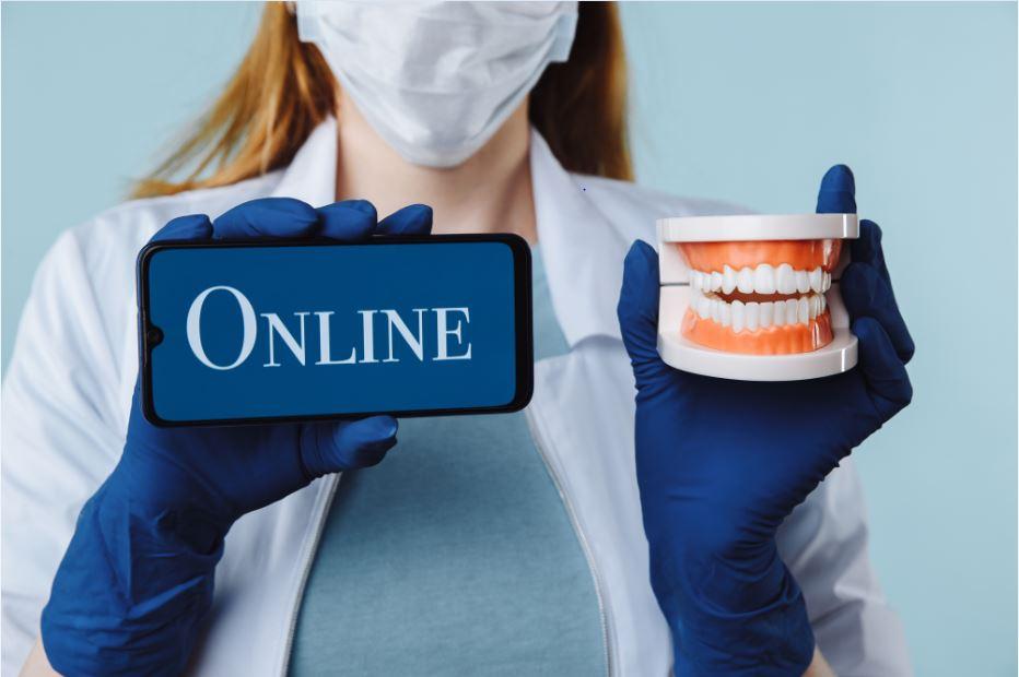 6 Genius Digital Marketing Ideas for a New Dental