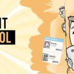 How Parental Controls Work On Teens' TikTok Accounts?