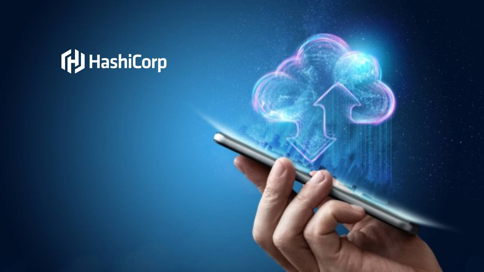 Why the HashiCorp Terraform Associate program is a genuine arrangement for Terraform Associate