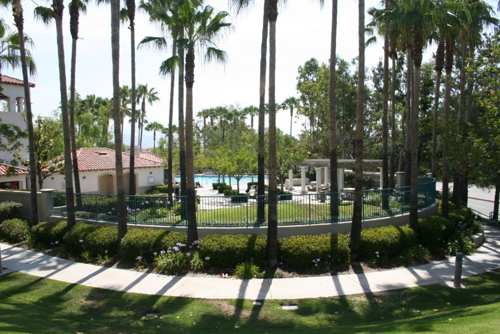 Best Things To Do In West Covina