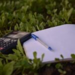 What does Accounting Assignment Help mean to students?