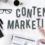 5 benefits of using content marketing in business