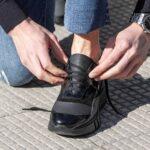best Italian elevator shoes for men