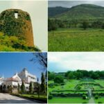 Places-To-Visit-In-Pune-1