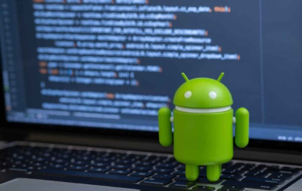 Tips and Tricks for Android App Developers