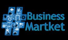 HashTagBusinessMarket | The New Market For Business
