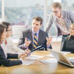 professional employer organization