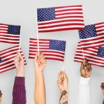 Moving Your Business to the USA