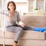 Recovering From a Car Accident