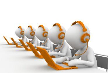 Call Center Tools