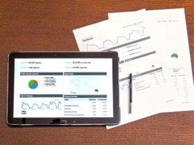 Analytics Company