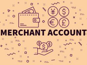 merchant account service