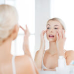 buying skincare products online