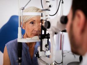 icl eye surgery