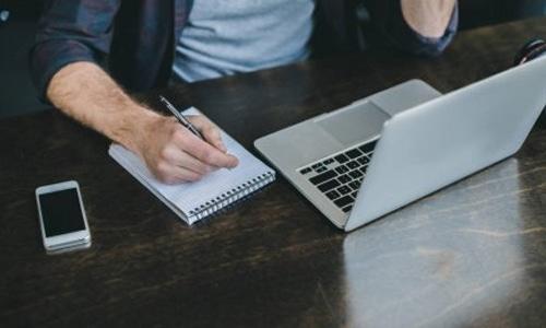 Digital Marketing Services | Ravenshoe Group