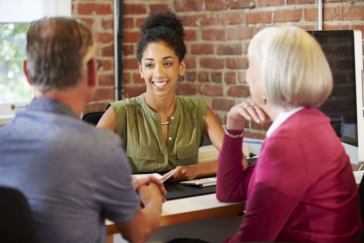 Five signs you may need to seek expert help with your finances