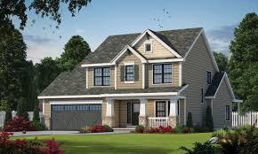 Shape America's Housing Market