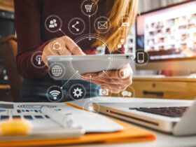 Elevate Your Small Business Digitally